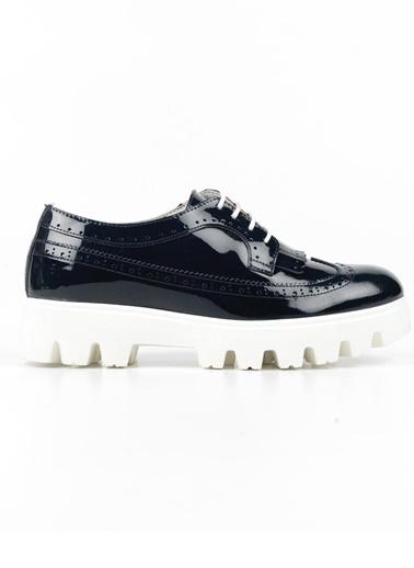 Casual Ayakkabı-Riccardo Colli